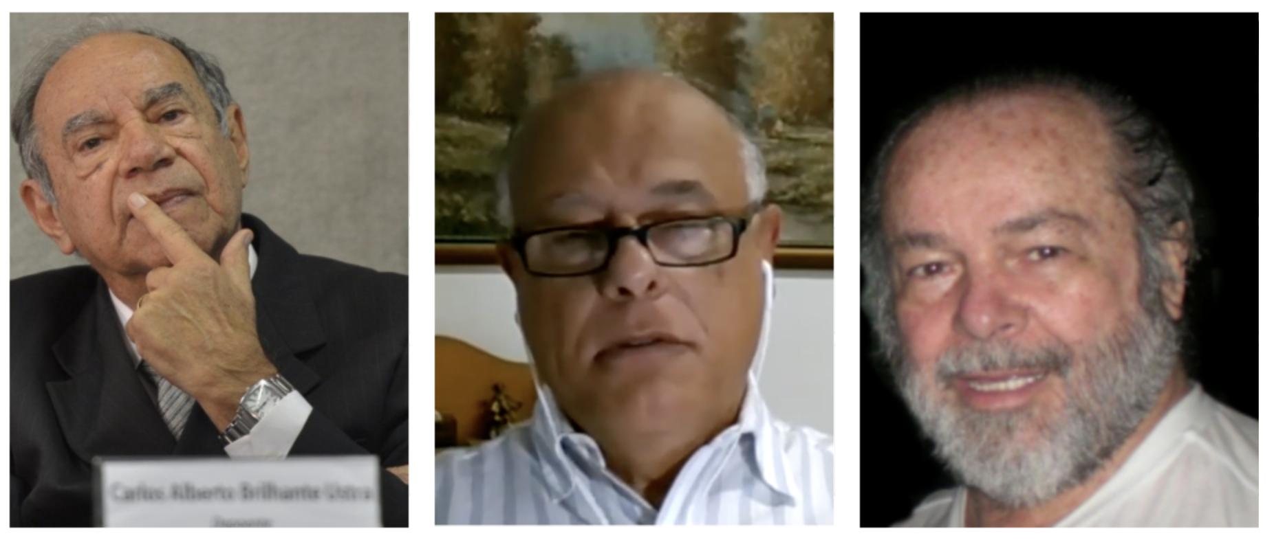 Promotor Eduardo Valério vai à Justiça para transformar local de tortura de herói de Bolsonaro em Museu da Democracia