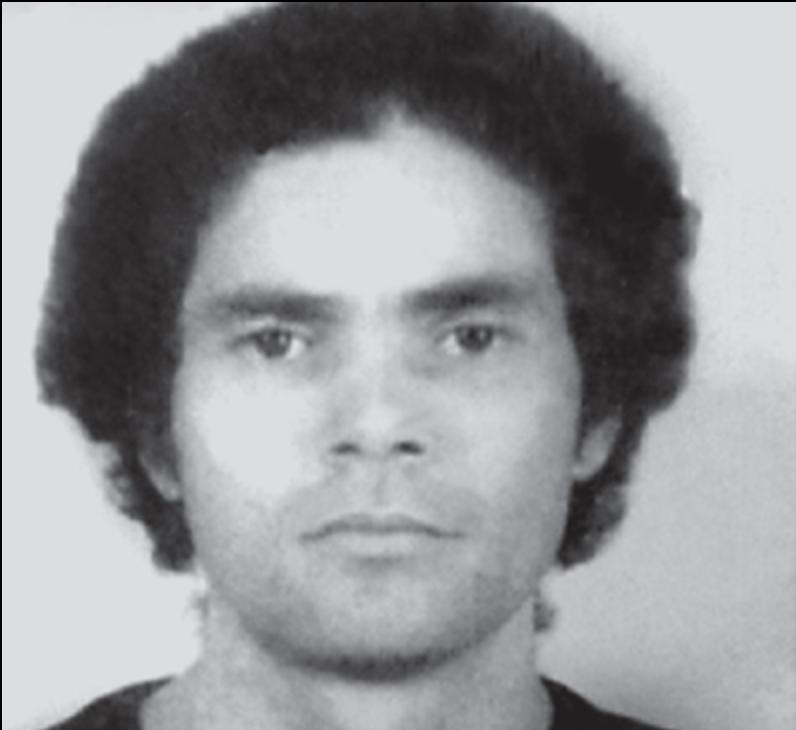 Humans Right Watch: Brasil levou 50 anos para condenar um crime da ditadura