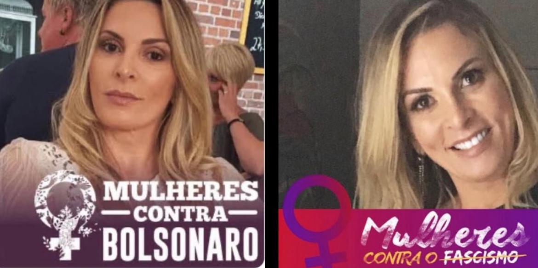 """Ex-mulher de Pazuello diz que sofreu abusos do general e afirma que """"essa gente é perigosíssima"""""""