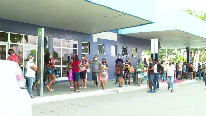 José do Vale: Covid e negligência do governo Bolsonaro pioram atenção à saúde do brasileiro