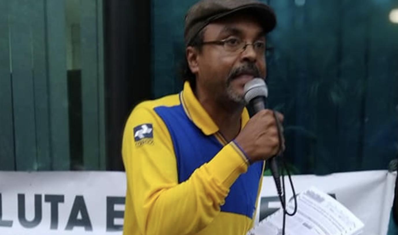 """Ricardo Peixe: Vamos pagar caro pela privatização dos Correios, especialmente os mais pobres, depois que Bolsonaro entregar """"mina de ouro"""""""