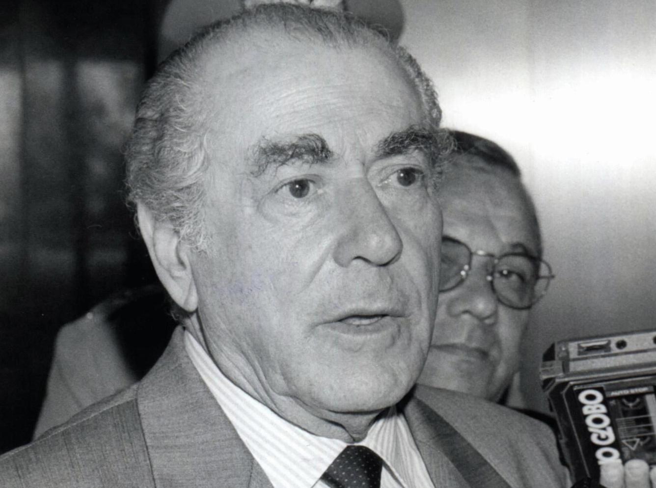 Pedro Augusto Pinho: Reflexões sobre a sucessão de 2022, em defesa de um projeto nacionalista
