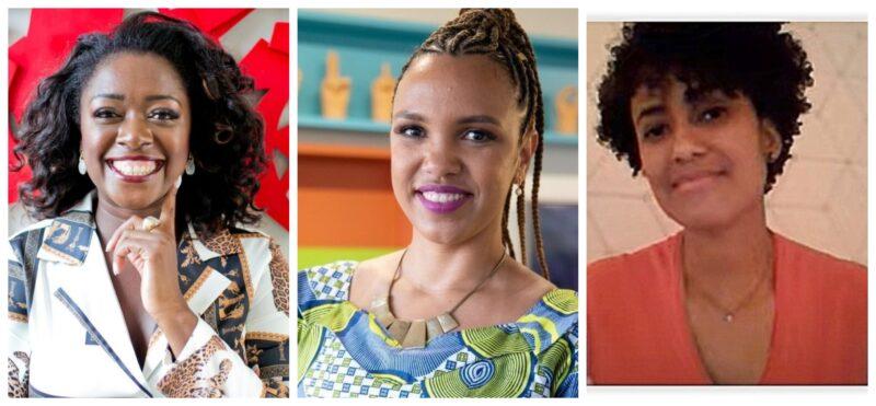 """""""Julho das Pretas"""", hoje, na OAB: Lideranças negras falam sobre os desafios ao longo das suas trajetórias"""
