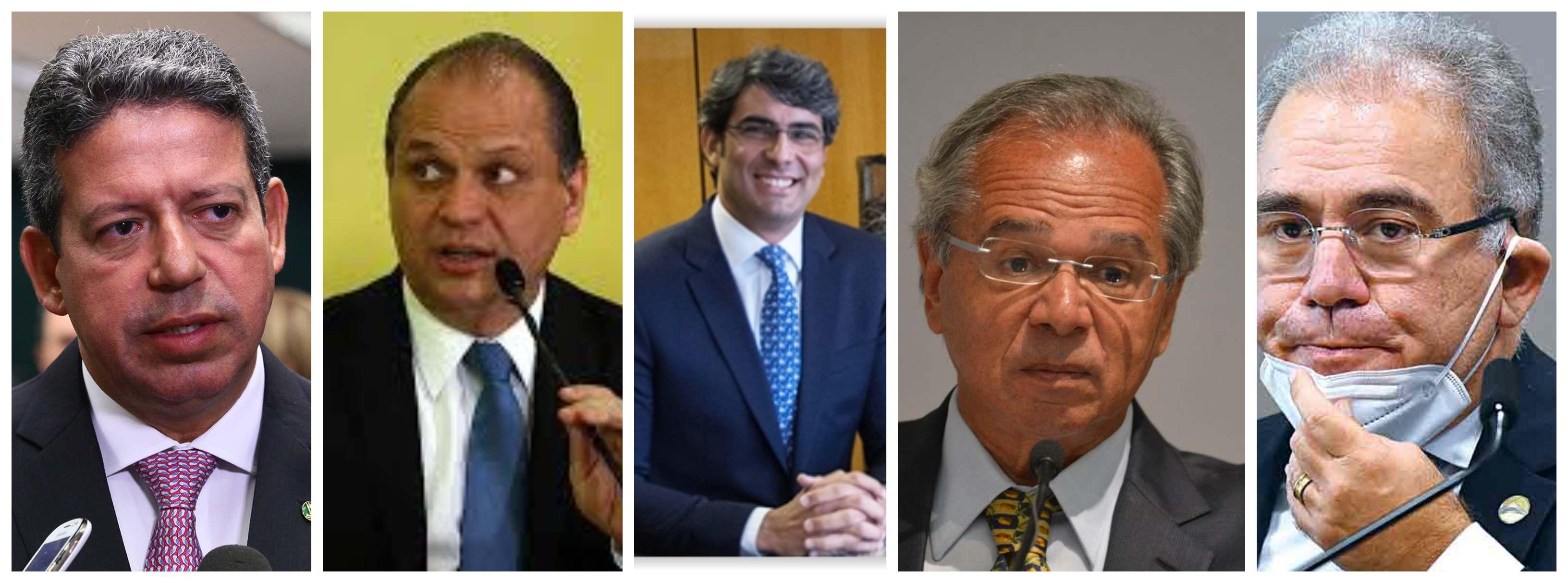 Mário Scheffer e Lígia Bahia: Para mudar legislação e ter mais lucros, lobby dos planos de saúde corre solto no Executivo, Legislativo e ANS