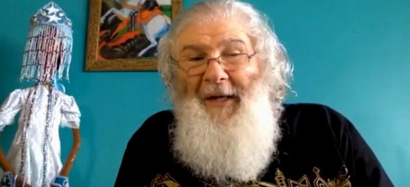 """Sílvio Tendler: """"Nós, de Pindorama, apoiamos o povo e o governo revolucionários de Cuba"""""""