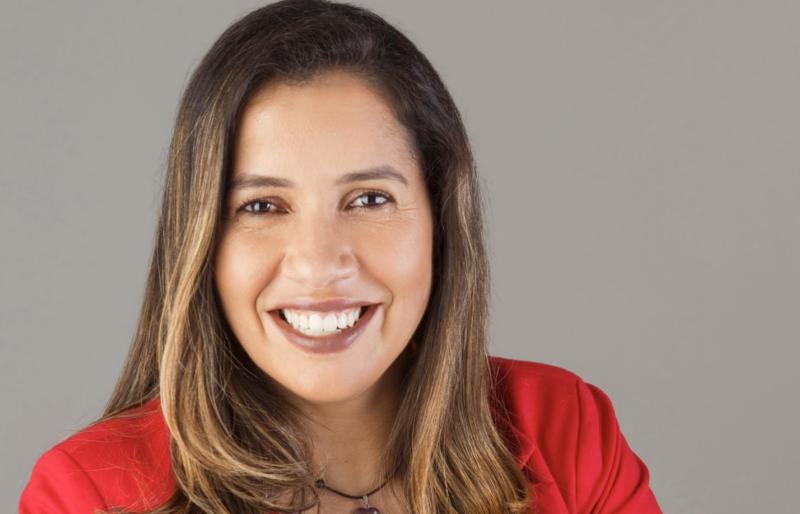 """Denise Pessôa: O retrocesso de """"empurrar"""" as vagas de candidatas para 2038"""