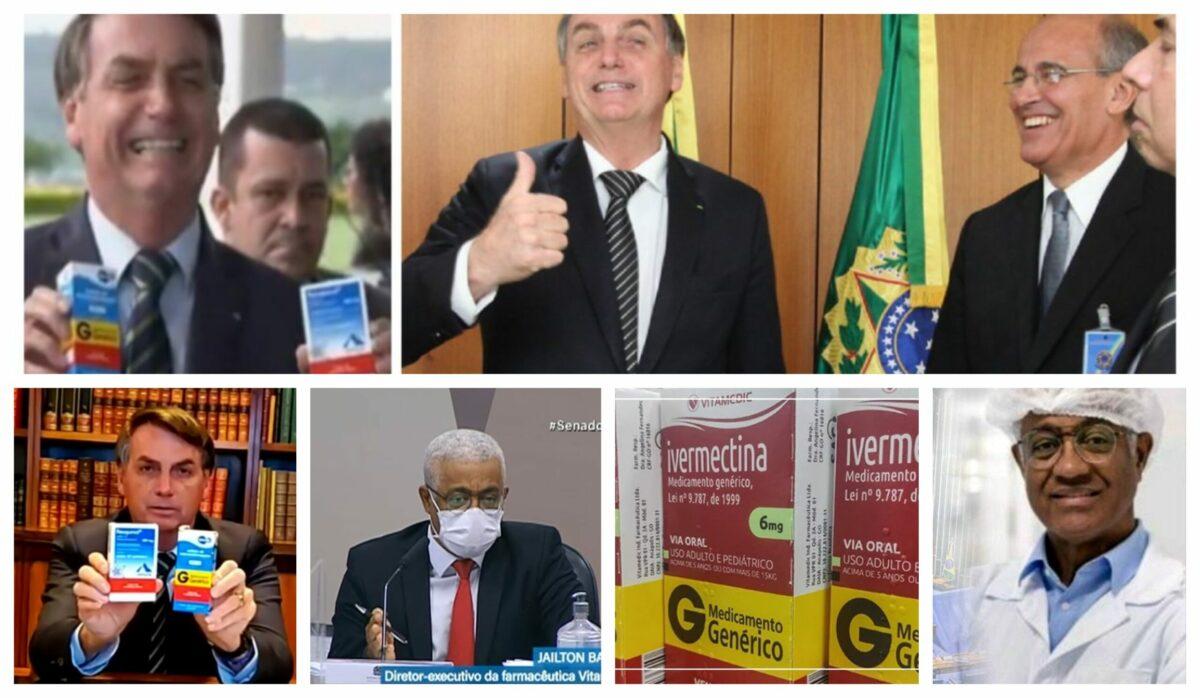 Farmacêuticos avisam: Tem remédio eficaz contra propaganda enganosa de medicamentos