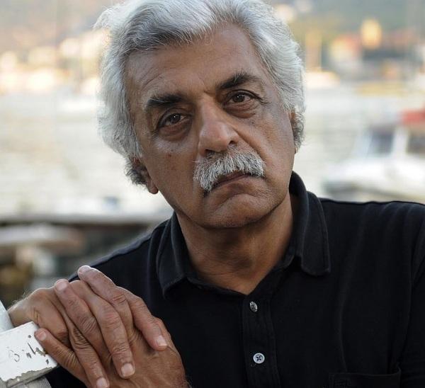 Tariq Ali: No mínimo, refúgio é o que o Ocidente deve aos afegãos; pequena reparação por uma guerra desnecessária