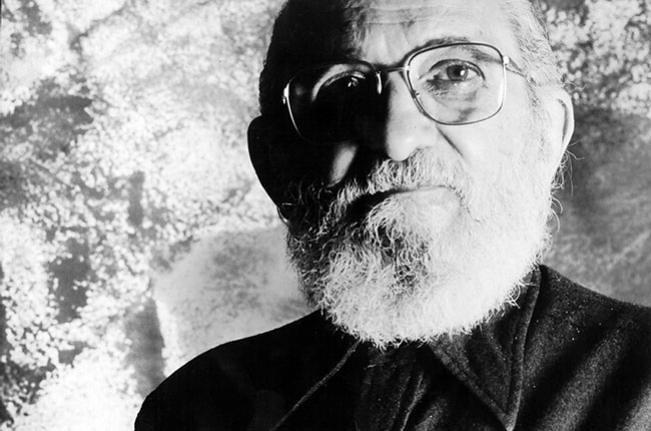 """Sind-UTE/MG celebra os 100 anos de Paulo Freire: """"Educação muda pessoas. Pessoas transformam o mundo""""; vídeos"""