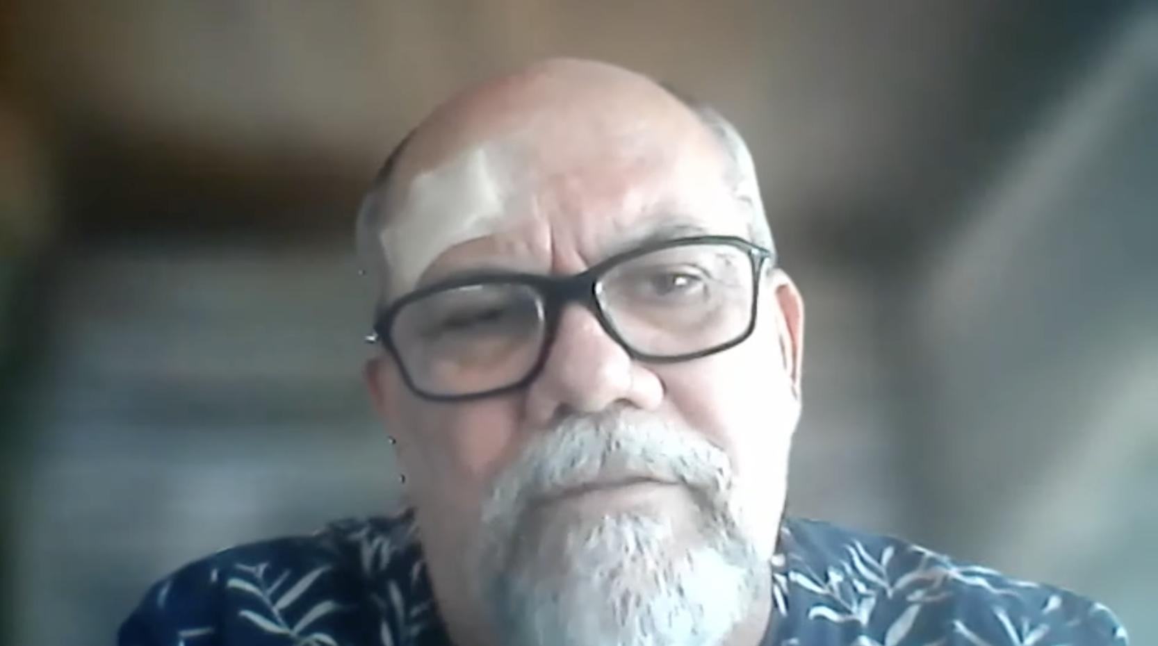 David Lobão: Como a reforma administrativa demole o Estado brasileiro e faz de servidor capacho de vereadores, prefeitos e deputados