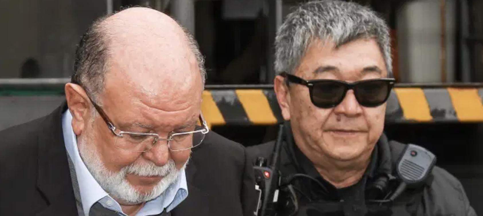 Delator acusou Lula sem provas de favorecer empresa na Costa Rica, denúncia é arquivada e defesa celebra vitória 19