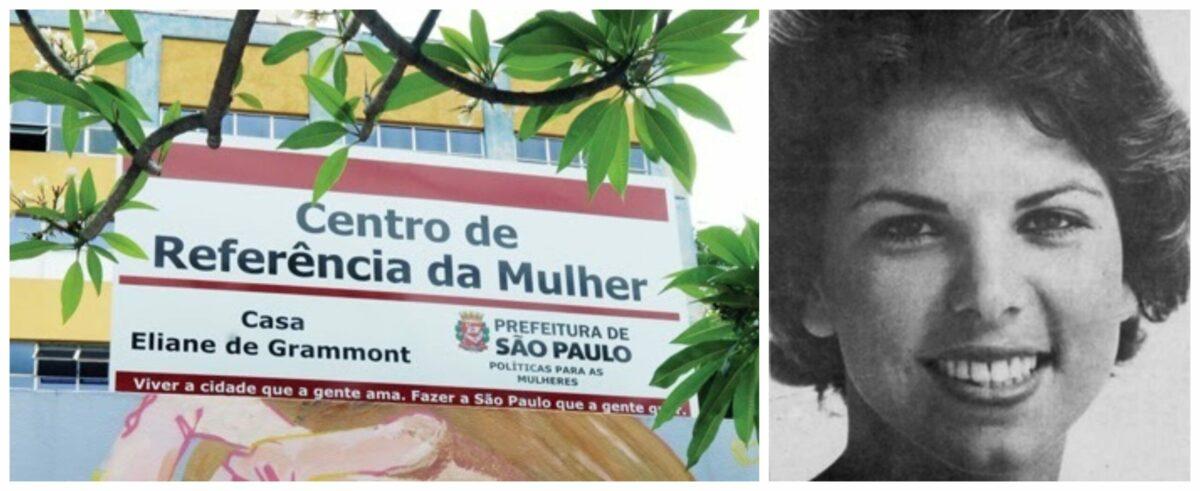 Juliana Cardoso alerta: Serviço modelo no atendimento às mulheres vítimas de violência em vias de privatização; vídeos