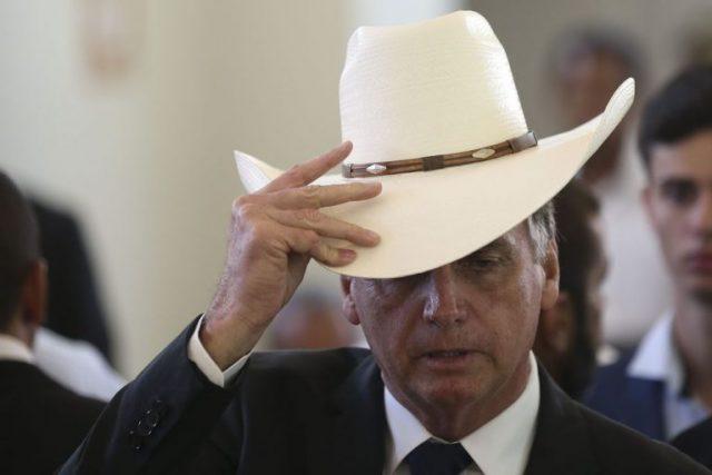 Marcelo Zero: Bolsonaro sonhou que mandava, mas é apenas capitão do mato dos que não aceitam a volta de Lula