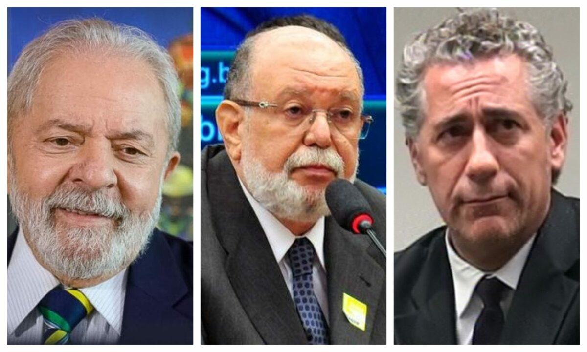 Ex-diretor da OAS reforça retratação de Léo Pinheiro à Justiça sobre acusações a Lula em delação à Lava Jato