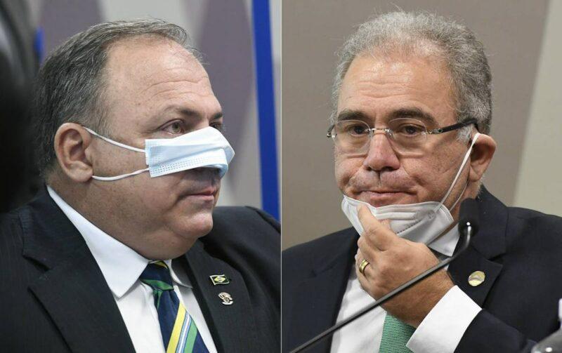 PT pede à PGR que investigue o Ministério da Saúde por remédios e testes vencidos, causando prejuízo de R$ 243 mi