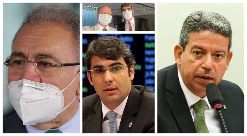 Mário Scheffer, sobre os planos de saúde: CPI da Covid lava as mãos, enquanto setor passa a boiada com Queiroga