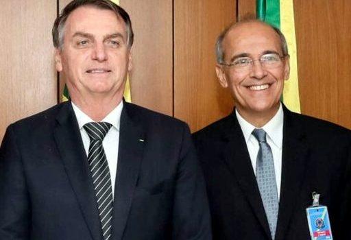 Médicos apoiam CPI da Covid por investigar presidente do CFM: Mauro Ribeiro contribuiu por inúmeras mortes evitáveis na pandemia; íntegra da nota