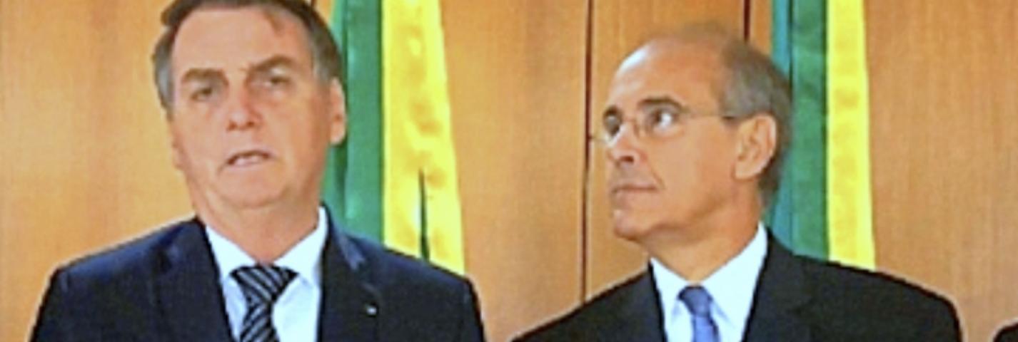 Defensoria pede que Conselho Federal de Medicina indenize em R$ 60 milhões as vítimas da cloroquina; íntegra