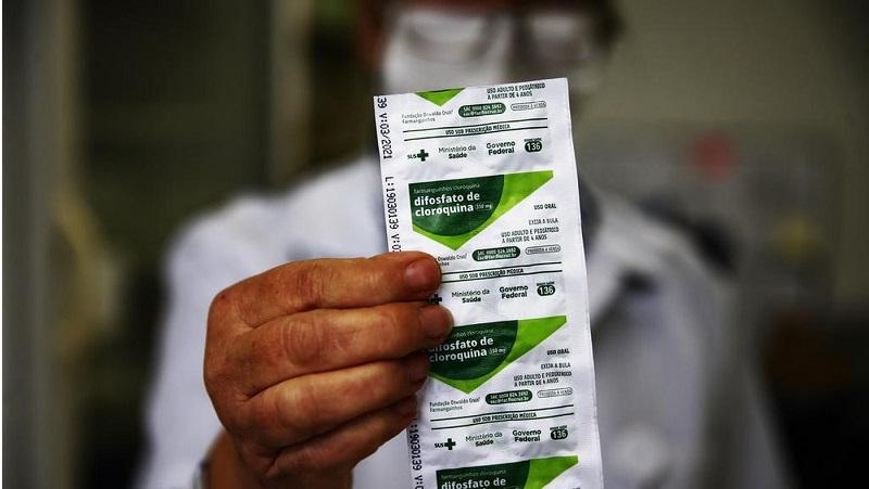 "Wilson Gomes: Diagnosticando o ""médico bolsonarista"""